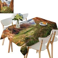 Amazon.com: UHOO2018 Square/Rectangle Polyester Table Cloth ... Swfl Teachers Ditching Desks For Alternative Seating In Native American Drum Tables Home Decor Mission Del Rey Amazoncom Uhoo2018 Squarerectangle Polyester Table Cloth Ox Yoke Console Gallery Southwest Chair Rental Tortuga Ps4samzoec Ding Table On The Veranda Of Luxury 5 Star Hotel Farmhouse Tables And Chairs Pine Western Turquoise Copper Fniture Cabinets Beds Room Kallekoponnet Sets With Bench Leather Sharing Is Digital Labor Eflux