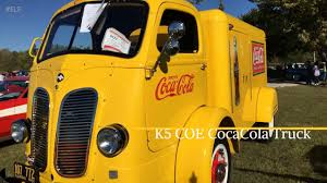 1942 International K5 - CocaCola Truck - YouTube 1942 Intertional Truck Ad03 Intertional Truck Ads Pinterest The Kirkham Collection Old Parts Sooke Fire Rescue Service Progress Report Kb1 Information And Photos Momentcar Harvester Pickup Classics For Sale On Auctions T52 No Reserve Owls Head Historic Trucks Heyfield Vintage Machinery Rally 2018 Mert The Kerry T Crane Check Out This Stored Wc53 Carryalldesert Tan Paint K2 Is Next Projecti Am Flickr Sllow03 1954 Scout Specs Photos Modification Info 1947 Wiring Download Diagrams