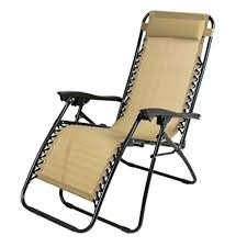 Buy PARTYSAVING Infinity Zero Gravity Outdoor Lounge Patio ... Patio Fniture Accsories Zero Gravity Outdoor Folding Xtremepowerus Adjustable Recling Chair Pool Lounge Chairs W Cup Holder Set Of Pair Navy The 6 Best Levu Orbital Chairgray Recliner 4ever Heavy Duty Beach Wcanopy Sunshade Accessory Caravan Sports Infinity Grey X Details About 2 Yard Gray Top 10 Reviews Find Yours 20