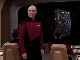 Star Trek The Next Generation Lower Decks by Science Fiction The Red Queen Coder Page 2