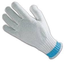 gant anti coupure cuisine gant alimentaire de protection anti coupure vendus par paire