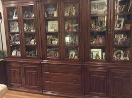 Ethan Allen China Cabinet Mahogany | Home Furniture Decoration Usher Oakframe Side Chair Wovenback Ethan Allen Shop Plainville Saddle Brown Ding Set Of 2 Free Shipping Ryder Chairs Chaises Cottage For Sale Tropical Room Best Interior Fniture Corin Rough Sawn Round Table Tables China Cabinet Mahogany Home Decoration Delicious Onbedroomwebsite High End Used Georgian Court 96 Courtroom Queen Anne Cherry Amazoncom Somers Modern Windsor Alinum Vintage Drop Leaf Gateleg And 3 Piece Heir And Space A Traditional