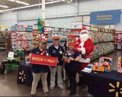 view weekly ads and store specials at your jefferson city walmart