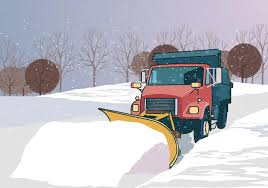 Snow Plow Truck | Illustration | Pinterest | Illustrations And Artist Tennessee Dot Mack Gu713 Snow Plow Trucks Modern Truck Department Of Transportation Shows Off New Plow Trucks News Dodge Page 19 Plowsite Western Hts Halfton Snplow Western Products Pair 1994 Volvo We42 Maine Financial Group Vocational Freightliner Snow Diesel Resource Forums Nysdot On Twitter Are Ling Up To Get More Salt Nyc Hit The Streets 65degree Day For Drill 1979 Gmc Truck