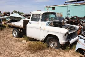 Hard-to-Find Parts In Arizona Junkyard - Hot Rod Network Flying Truck Junkyard Parking Apk Download Free Simulation Game Old Blue Stock Photo Public Domain Pictures Used Vehicles Salvage Yard Motorcycles John Story Knoxville Parts And Trucks Images 117 Photos Hbilly Youtube Tow 1983 Toyota Pickup Find Adobe Rust Repair Edition Classic Dodge Yards Best Resource Totalloss Burnt And Resting In A Funky Junk Image Collection Cars Ideas Cp1205junkyardcrawldodgetrucks011 Hot Rod Network