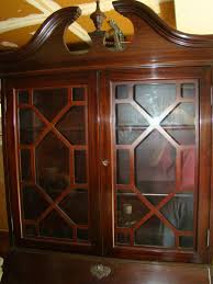 Governor Winthrop Desk Furniture by I Have My Grandmother U0027s Antique Desk Mahogany Slant Front With