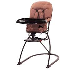 Guzzie Guss High Chair Perch Haing Highchair From Guzzie Guss Guzzie Tiblit High Chair Review Best Of The Blog Guzzieguss Banquet Wooden Guzzieandguss Twitter 8 Hook On Chairs 2018 Portable Baby Nursing Feeding Highchair Black Haing High Chair Untuk Kanak Having Kids Doesnt Mean You Have To Cancel Your Weekend Buying A Emmetts Abcs