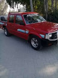 Mazda Pickup For Sale - Cars - 1001774931   OLX Lowrider Custom Pickup Mazda B2200 Wchevy Smallblock 350 1984 Mazda B2200 Diesel Pickup Ac No Reserve Diesel 40 Mpg Bseries Pickups Base 1974 Rotaryengine Usa The Repu Was T Flickr Questions What Other Kind Of Motor Will Fit Inside 1990 Cab Plus Truck Item F6681 Sold 1993 H8905 August 18 1987 B2000 Lx Standard 2door 20l Excellent Cdition 1999 Bseries Photos Informations Articles Logan Auto Sales 1989 Hamilton Al