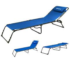 KingCamp 3 Positions Camping Cot Patio Foldable Chaise ... Marvelous Patio Lounge Folding Chair Outdoor Designs Image Outsunny 3position Portable Recling Beach Chaise Cream White Cad 11999 Heavyduty Adjustable Kingcamp 3 Positions Camping Cot Foldable Deluxe Zero Gravity With Awning Table And Drink Holder Lounge Chair Outdoor Folding Foldiseloungechair Living Meijer Grocery Pharmacy Home More Fresh Ocean City Rehoboth Rentals Rental Fniture Covered All Weather Garden Oasis Harrison Matching Padded Sling Modway Chairs On Sale Eei3301whicha Perspective Cushion Only Only 45780 At Contemporary Target Design Ideas