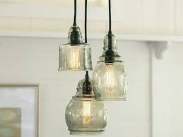 kitchen home depot kitchen lighting and 40 light fixtures home