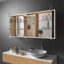 spiegelschrank konfigurieren spiegel21 in 2021