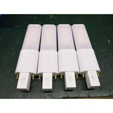 china g23 socket pls 12watt magnetic ballast gx23 led bulb g23