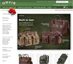 Orvis Coupons 25 Off 50 - Nascar Speedpark Sevierville Tn Coupons Free Flowers Gifts Online Coupon Codes Deals Valpakcom Margies Money Saver 23 Valentines Day Canvases At For You Deal 30 For 60 To Spend Site Wide On Personalized Products Giftscom Coupon Codes Pizza Hut Factoria Firepenny Promo August 2019 11 Active Walmart Canada Photo Gifts Office Max Mobile Giftsforyounow Reviews 40 Of Giftsforyounowcom Sitejabber Off Dynamic Catholic Coupons Backtoschool Deals Online