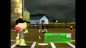 Backyard Baseball 2005 Mlb Players Backyard Baseball Ps2 Outdoor Goods Football 10 Usa Iso Ps2 Isos Emuparadise 101 The Quiessential Guide To Succeeding In A Amazoncom Video Games Seball 2005 Pc Pdf Download And Reviews Playstation 2 Artist Not Provided Dolphin Emulator 403443 Mvp 1080p Hd 84 Uvenom Nintendo Gamecube 2003 Ebay Beautiful Sports Architecturenice