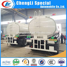 30 Cubic Meter Petrol Delivery Tanker Truck Trailer 3 Axle Diesel ... 4000 Gallon Water Tank Ledwell 2001 Intertional 4900 Fuel Delivery Truck Item Aw9101 Fuel Oil Bread Truck For Sale Lease Or Purchase Bakery Ups Will Deploy Its First Rex Electric Hydrogen Cell Delivery 1990 Gmc Topkick H7316 Sold Oc Browse Our Bulk Feed Trucks Trailers For Sale Ledwell Lube Trucks Western Cascade Top Safety Auman Tanker Foton 8x4 Dimeions Sze Optional Capacity 20 Cbm Recently Delivered By Oilmens Tanks