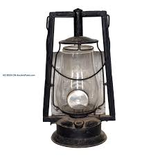 Lantern Dietz Buckeye Dash Kerosene Oil Barn Railroad Tubular ... Amish Dog Breeders Face Heat News Lead Cleveland Scene Ritual Inspiration Scott Hagan Barn Artist Sonima Allstate Tour 2016iowa Foundation Metal Barns Ohio Oh Steel Pole Prices 821 Best Ohio Images On Pinterest Country Barns And Fallidays Find It Here Buckeye Buildingsnatural Wooden Outdoor Fniture From Hershy Way A Trusted Reputation Built Scratch Business This One Is 70 Just East Of Dayton I Have Seen Polebarnspicforhomepagejpg Serbinstudio February 2012