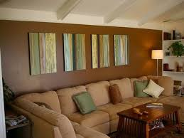19 color paint for living room wall light brown walls with