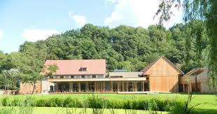 la maison du fromage vallée de munster gunsbach musée
