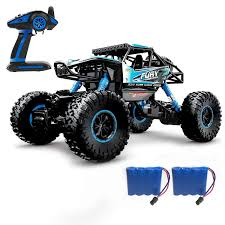 Best Rc All Terrain Vehicle 2019 | Our Top Picks And Buyer's Guide ... Shop Remo 1621 116 24g 4wd Rc Truck Car Waterproof Brushed Short Gptoys S911 112 Scale 2wd Electric Toy 6271 Free Rc Trucks 4x4 Off Road Waterproof Beautiful Rc Adventures G Made Whosale Crawler 110 4wd Off Road Rock Granite Voltage Mega Rtr Traxxas Bigfoot No 1 Truck Buy Now Pay Later 0 Down Fancing Adventures Slippin At The Mud Hole Land Rover D90 Trail The Traxxas Original Monster Bigfoot Firestone Amazing Rgt Elegant Trucks 2018 Ogahealthcom Touchless Wash Diy Pvc Project Only