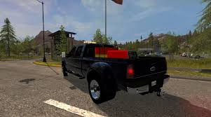 FORD F350 WORK TRUCK - Mod For Farming Simulator 2017 - Pick-up 2019 Ford Super Duty F350 Xl Truck Model Hlights Fordcom Ftruck 350 1967 Ford Pickup Truck No Reserve Phoenix Friction Products F Series Diesel Pickups 2017 Lifted 4x4 Platinum Dually White Build Rad Someone Buy This 611mile 2003 Time Capsule The Drive Mega Raptor Makes All Other Raptors Look Cute Xlt Genho Green Gemcaribou 2016 Crew Cab Lariat 67l Chasing 1000 Horsepower With A 2006 Drivgline 19992018 F250 Fuel Maverick 20x12 D538 Wheel 8x17044mm