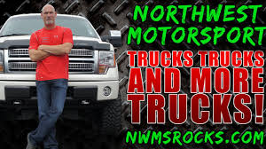 Northwest Motorsport :30 Fall Commercial - YouTube Used Lifted 2016 Toyota Tundra Trd Pro 4x4 Truck For Sale Sr5 Northwest Details Freightliner 2002 Chevrolet Silverado 2500hd Ford F150 Xlt 2017 F250 Lariat Diesel 2009 Trucks Flattanks Choteau Montana New For In Northwest Indiana 7th And Pattison 2013 Dodge Ram Laramie Crew Cab Sema Show 1997 Motsport