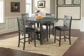 Lifestyle DMX600 GREY TBL TOP BASE 2CTNS Furniture Fair North