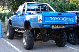 Lifted Pickup Truck Rear Free Stock Photo - Public Domain Pictures Think Outside Pick Up Truck Cooler Blue Chevrolet Builds 1967 C10 Custom Pickup For Sema 5 Practical Pickups That Make More Sense Than Any Massive Modern 2017 Ford F150 2016 Pickup Truck 2018 Blue Very Nice 1958 Apache Pick Up Truck 2019 Ram 1500 Looks Boss All Mopard Out In Patriot Blue Carscoops Best Buy Of Kelley Book Decorated In Red White And Presenting The Stock 10 Little Trucks Of Time Every Budget Autonxt Free Images Vintage Retro Old Green America Auto Motor
