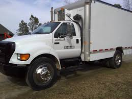2006 Ford F750 14' Box Truck Or Service Truck - Used Ford F 750 For ... Used Moving Trucks For Sales Elegant 2000 Ford Van Box Country Commercial Commercial Truck Warrenton Va Dump 2016 E450 16 For Sale In Langley British Davis Auto Certified Master Dealer In Richmond 1fdke30l5vha18505 1997 Ford Box Truck Price Poctracom Service Utility N Trailer Magazine 2008 F450 Hartford Ct 06114 Property Room Flatbed 2017 E350 Cutaway Sd Chassis 158 Wb Drw 14 Foot F750xl United States 15513 1999 Box Body Trucks F550 Texas Uhaul Lowest Decks Easy Loading Of Flickr
