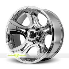 XD Series XD801 Crank Chrome Wheels - For Details Visit: Http ... Chrome Concave 4x4 Off Road Wheels Alinum Alloy Truck Rbp 94r Black With Inserts Rims 2 New 15x8 0 Offset 5x1143 Mb Motoring Old School Helo Wheel And Black Luxury Wheels For Car Truck Suv Fuel D240 Cleaver 2pc Custom Ss Wanda Tires On Red Ford Club Car Golf Rim Isolated On White Background Stock Photo 727965646 And Pictures Amazoncom 18 Inch 2004 2005 2006 2007 2008 F150 Truck Oem By Rhino