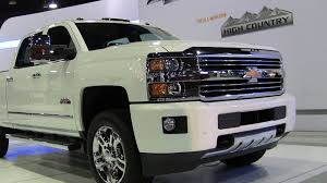 2015 Chevy Silverado Colors Beautiful 2015 Chevy Silverado Hd High ... 42017 2018 Chevy Silverado Stripes Accelerator Truck Vinyl Paint Colors 2014 Best Of Chevrolet Suburban 1500 Pricing Cual Es El Color Red Hot Del New Camaro Camaro5 Camaro Toughnology Concept Top Speed White Diamond Tricoat High Country Dealer Pak Leather Interiors Inspirational Classic Square Body 4x4 Old School 3 Lift Retro Color Pewter Matched Door Handles 50 Shipped Obo Performancetrucks Traverse Pre Owned 2015 Rocky Ridge Attitude Edition With Black