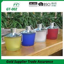 Citronella Oil Lamps Torches by Garden Torch Shanghai Foryou Decor Co Ltd