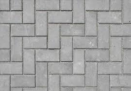 Modern Kitchen Flooring Texture Stone Floor Tile Gencongresscom Grey
