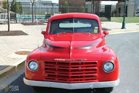 Classic 1951 Studebaker Resto Mod Pickup For Sale #1192 - Dyler 1951 Studebaker Other Models For Sale Near Cadillac Champion Starlight Coupe Truck Gateway Classic Cars 81ord Studebakerpickup Gallery Tg 06 Finish 043 Fantomworks R15 One Ton This Is Still All Busness San Francisco May 27 Stock Photo Image Royalty 1952 2r Pickup Resto Mod Pickup Sale 1192 Dyler