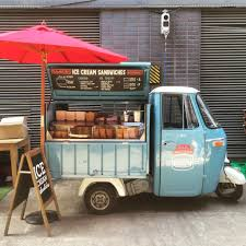 Milo & Hector's On | Vehicles | Pinterest | Guy, Food Truck And Foods