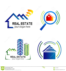 Collection Of Vector Logos Construction And Home Improvement Stock ... Best 25 Focus Logo Ideas On Pinterest Lens Geometric House Repair Logo Real Estate Stock Vector 541184935 The Absolute Absurdity Of Home Improvement Lending Fraud Frank Pacific Cstruction Tampa Renovations And Improvements Web Design Development Tools 6544852 Aly Abbassy Official Website Helmet Icon Eeering Architecture Emejing Pictures Decorating