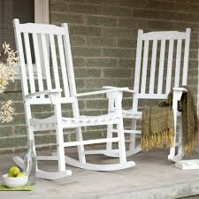 Set Of 2 - Indoor/Outdoor Patio Porch White Slat Rocking Chairs ... Kidkraft 18120 Kids 2 Slat Rocking Chair Childrens Wooden Rocker Chair Wikipedia Hampton Bay White Wood Outdoor Chair1200w The Home Depot Bradley Patio Chair200swrta Adult Pure Fniture Indoor Ivy Terrace Classics Rockerivr100wh Set Of Inoutdoor Porch Chairs In Modern Contemporary Grey Fast Free Delivery Ezzocouk Detail Feedback Questions About Classic Children Amazoncom Outsunny Hanover Allweather Pineapple Cay Rockerhvr100wh