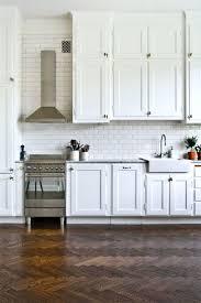 tiles white subway tile kitchen designs best subway tile