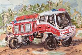 The Fire Truck, Belleforest – Plein Air – KAB Gallery 2019 Ram 1500 Pickup Truck Gallery Specs Horsepower Etorque Welcome Guest Member Artist Joy Kelley Amapola Gallery Sunday Pick Appliqu Works By Chris Robertsantieau At Cartwheel Arts Top 15 Hlighted Preview List For Scope Miami Red Truck Home Facebook Contemporary Mythology The Art Of Caitlin Hackett Rosala Torresweiner My Nc Stretch Skinzwraps Matte Wrap A Employee In Dallas Flickr Blogtown On The Scene At La Show 2017
