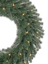 Nordic Fir Artificial Christmas Tree 6ft by Catchy Collections Of Nordmann Fir Christmas Tree Fabulous Homes