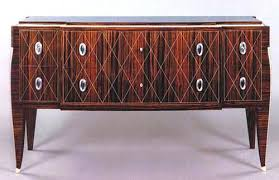 deco style furniture for sale dealers new york australia