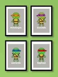 Ninja Turtle Themed Bathroom by Ninja Turtle Bedroom Fulllife Us Fulllife Us