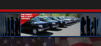 Battle Creek Westside Auto - Used Cars - Battle Creek MI Dealer Craigslist Grand Rapids Michigan Used Cars For Sale By Owner Saginaw Vehicles Trucks And Vans 4x4 4x4 In Monroe Fsbo Local Private New Ford F150 Lease Finance Offers Lansing 2018 Black Peterbilt 567 Special Reefer Straight Box Trucks For Sale Dump On Buyllsearch Van Dam Auto Sales Inc Holland Mi Dealer Intertional Truck Showtime Monster Truck Man Creates One Of The Coolest And Lovely Jackson