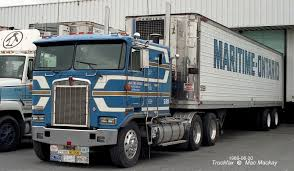Truckfax: 2016 Truck Stop June 17th To August 9th 2017 Truck Stop Texas Tsq Live Profile The Largest Truck Dealer Network In Quebec Globocam Stop Pics From My Last Trip Tjv Cadian Showers 749 Youtube Bill Pictures 145 And 152 On October 23 24 2011 Home Facebook