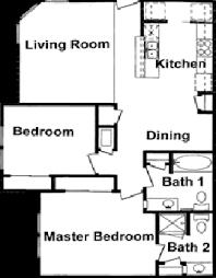 2 Bedroom Apartments Chico Ca by Villa Risa Apartments Rentals Chico Ca Apartments Com