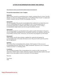 Character Reference Letter To Judge Examples For Youth Sentencing