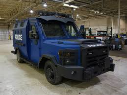 Armored Ford F550 Police Van Swat Truck Special Squad Stock Vector 2018 730463125 Mxt 2007 Picture Cars West Swat Trucks Google Search Pinterest And Vehicle Somerset County Nj Swat Rockford Truck Rerche Cars Pickup Fringham Get New News Metrowest Daily Urban Rochester Pd Mbf Industries Inc Nonarmored Trucks Bush Specialty Vehicles Meet The Armored Of Your Dreams Maxim Riot Gta Wiki Fandom Powered By Wikia