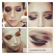 Barbie Doll Makeup Tutorial Big Eyes