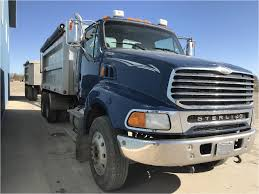 Sterling Dump Trucks In Iowa For Sale ▷ Used Trucks On Buysellsearch Jordan Truck Sales Used Trucks Inc Caterpillar 740b For Sale Sioux City Ia Price 337000 Year 1995 Ford F800 Dump Truck Item L1815 Sold December 3 Co Topkick Service Truck Dogface Heavy Equipment For Sale Peterbilt Dump Toyota Toyoace Wikipedia Inventory Side In Iowa 2007 Mack Granite Ctp713 Auction Or Lease Des Old Chevy In Authentic Ford Over 26000 Gvw Dumps