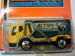 Image Gallery Matchbox Garbage Truck Mack Granite Dump Truck Also Heavy Duty Garden Cart Tipper As Well Trucks For Sale In Iowa Ford F700 Ox Bodies Mattel Matchbox Large Scale Recycling Belk Refuse 1979 Cars Wiki Fandom Powered By Wikia Superkings K133 Iveco Bfi Youtube Hot Toys For The Holiday Season Houston Chronicle Lesney 16 Scammel Snow Plough 1960s Made In Garbage Kids Toy Gift Fast Shipping New Cheap Green Find Deals On Line At Amazoncom Real Talking Stinky Mini Toys No 14 Tippax Collector Trash