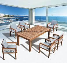 [Hot Item] Teak Wood Outdoor Dining Set For Garden And Teak Fniture Timber Sets Chairs Round Porch Fa Wood Home Decor Essential Patio Ding Set Trdideen As Havenside Popham 11piece Wicker Outdoor Chair Sevenposition Eightperson Simple Fpageanalytics Design Table Designs Amazoncom Modway Eei3314natset Marina 9 Piece In Natural 7 Brampton Teak7pc Brown Classics